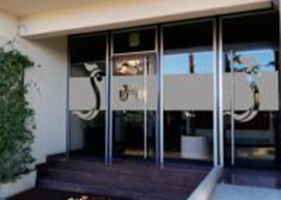 HOTEL ingresso 400px
