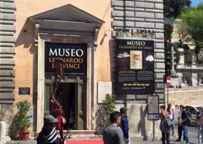Museo_Leonardo